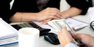 Benefits of Cash Advances with No Credit Check