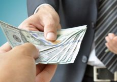 Cash Advance Payments and Terms