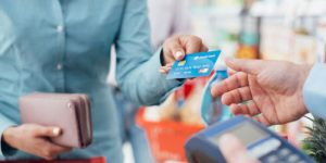 Cash Advance Services Awareness