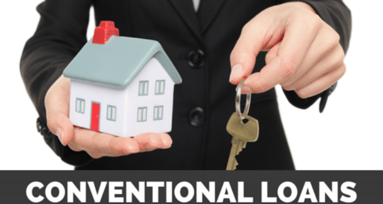 Conventional and Non-Conventional Home Loan Programs