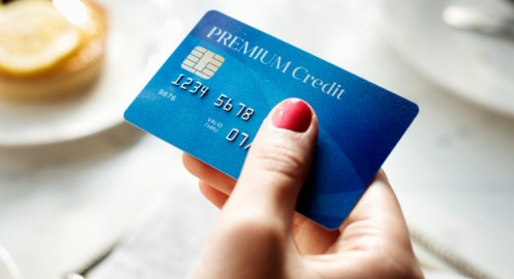 How to Use Your Credit Cards Wisely?