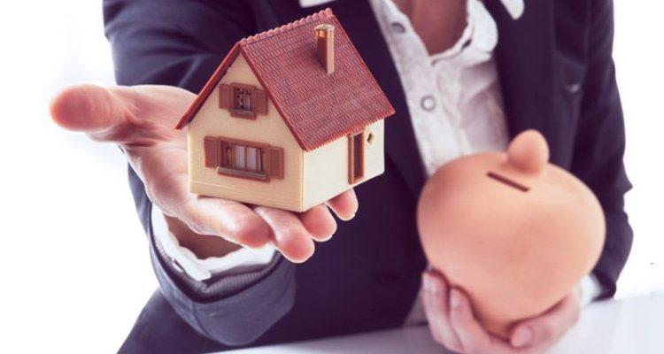 Credit Repair and Mortgage Loans