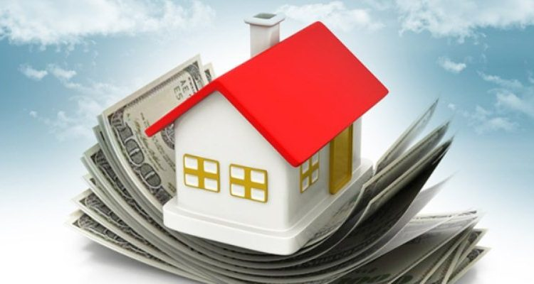 Is There Any Contradiction Of Your Credit With Mortgage Options?