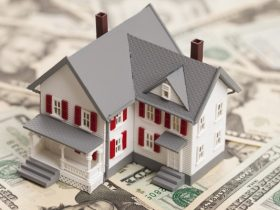 Types of Home Equity Loans