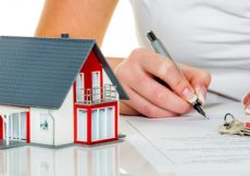 30 Year Home Loan Mortgage Payments