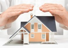 Advantages of Home Owner Insurance