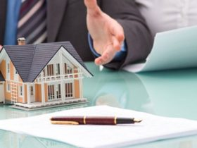 Personal Property Insurance: Protecting Your Personal Items