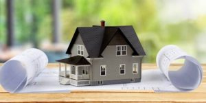 When is the Right Time to Buy a Home?