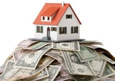 All About Texas Home Equity Loan