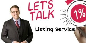 Business Advice For A Start Up Mortgage Broker in Gatineau