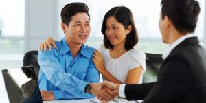 Finding The Right Mortgage Broker For Your Business