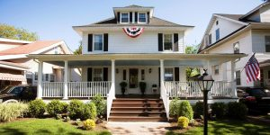 New York Home Loans - What Makes Them Trustworthy