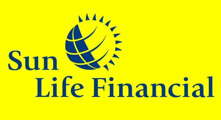 Sun Life Financial Services