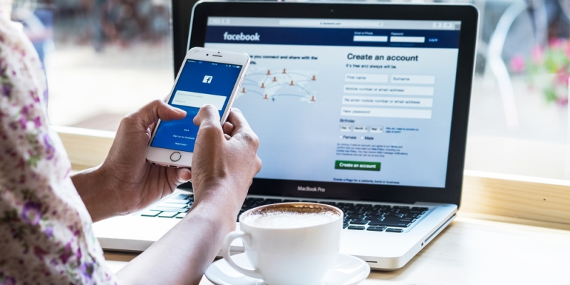 Conducting Facebook Marketing For Your Business