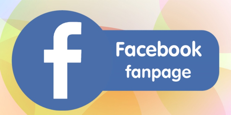 How to Make a Facebook Fan Page and Why!