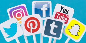Social Networking – Tips For Promoting Your Business